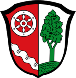 Elsenfeld