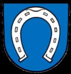 Brühl