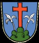 Friedberg (Bayern)