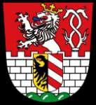 Gräfenberg