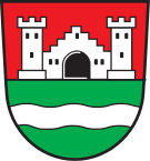 Burgrieden