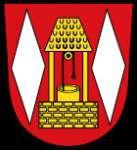 Grasbrunn