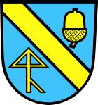 Aichwald