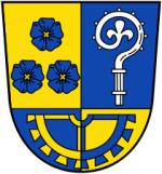 Großheirath