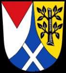 Haarbach