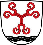 Hausen (Röhn)
