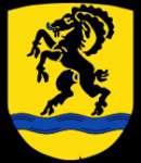 Hebertshausen