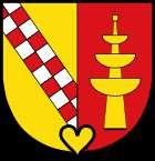Heilsbronn