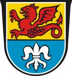 Illschwang