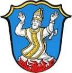 Irschenberg