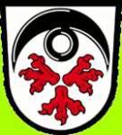 Jettingen-Scheppach