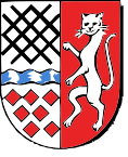 Kirchensittenbach