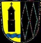 Kirchham