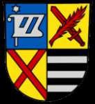 Kirchheim bei München