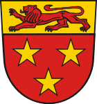 Donzdorf