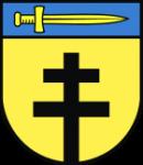 Dornstadt
