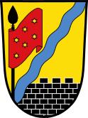 Leutenbach (Oberfranken)