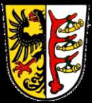 Luhe-Wildenau
