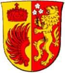 Lutzingen