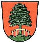 Mainburg