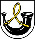 Dürnau (Landkreis Göppingen)