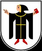 Wappen von München