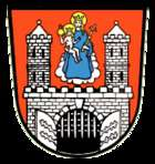 Münnerstadt