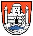 Nabburg