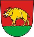Ebersbach an der Fils