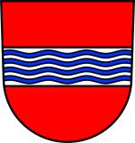 Niedernberg