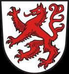 Obernzell