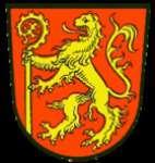 Ornbau