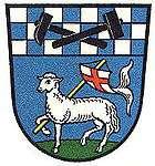 Penzberg