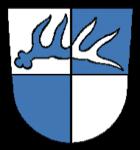 Eislingen/Fils