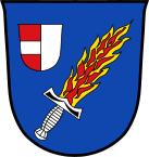 Rimbach