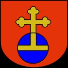 Eppelheim
