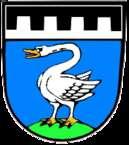 Schwanstetten