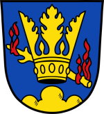 Spatzenhausen