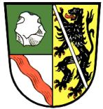 Steinwiesen