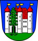 Thannhausen