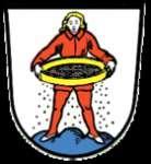 Triftern