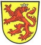 Velburg