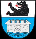 Wasserburg (Bodensee)