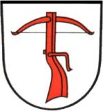 Allmersbach im Tal