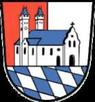 Wertingen