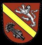 Wittislingen