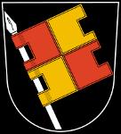 Wappen von Würzburg