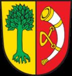 Friedrichshafen
