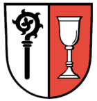 Gäufelden