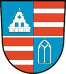 Boitzenburger Land